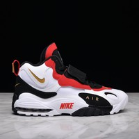 spbest AIR MAX SPEED TURF  49ERS