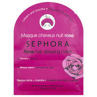 Hair Sleeping Mask - SEPHORA COLLECTION | Sephora