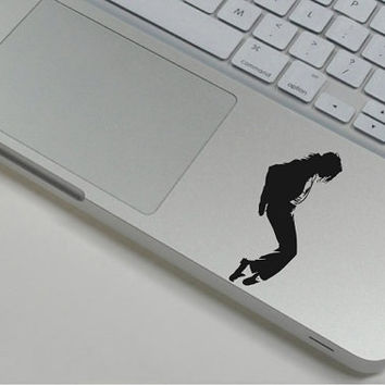Jackson--decals mac sticker mac macbook decal mac decal vinyl macbook vinyl mac decal stickers macbook mac skins mac decal mac sticker