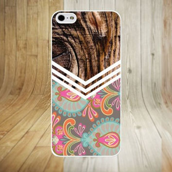 iphone 6 cover,flowers colorful wooden flowers iphone 6 plus,Feather IPhone 4,4s case,color IPhone 5s,vivid IPhone 5c,IPhone 5 case Waterproof 655