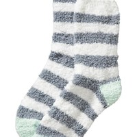 Women's Cozy Socks