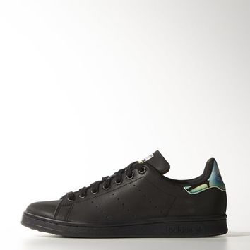 Chaussure Rita Ora O-Ray Stan Smith adidas | adidas France