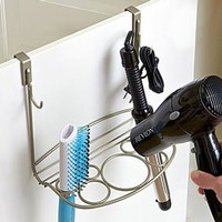 Hair Styling Appliance Rack @ Fresh Finds