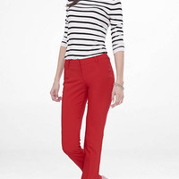 Slim Leg Columnist Pant from EXPRESS