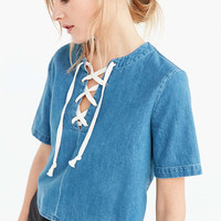 Search - Urban Outfitters