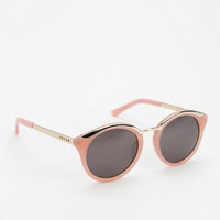 Urban Outfitters - Something Else By Natalie Wood Classic Sunglasses