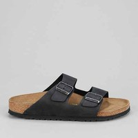 Birkenstock Arizona Leather Core Sandal-