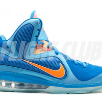 "lebron 9 ""china"" - Lebron James - Nike Basketball - Nike 