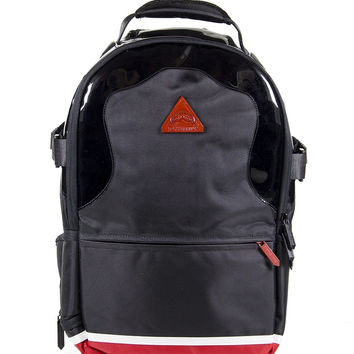 SPRAYGROUND - SPORT RYTHON BACKPACK