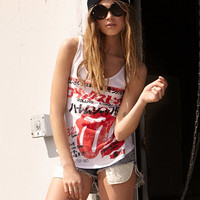 Womens graphic tees, t-shirt and tank | shop online | Forever 21 -  2051585641