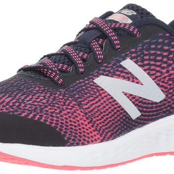 New Balance Kids' Arishi Next V1 Running Shoe