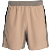 H&M Tennis Shorts $34.99