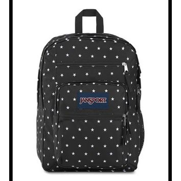 JanSport - Big Student Stars Backpack