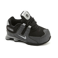 Nike Boys´ Shox NZ Running Shoes | Dillards.com