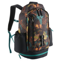 Nike Kobe Mamba Basketball Backpack (Black)
