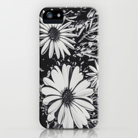Precious iPhone & iPod Case by Ia Loredana