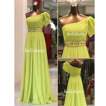Evening Dresses,Cheap Prom Dresses,Bridesmaid Dresses,Summer Dresses,Party Dresses,Maxi Dresses,Formal Dresses,Fancy Dresses,GK108