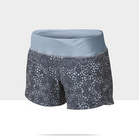 "Check it out. I found this Nike 4"" Printed SW Rival Women's Running Shorts at Nike online."