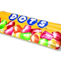 Giant Inflatable Dots Candy Float