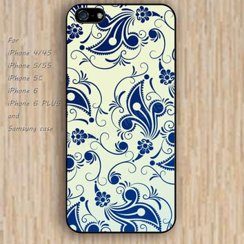 iPhone 5s 6 case colorful vintage Hand iphone case,ipod case,samsung galaxy case available plastic rubber case waterproof B239
