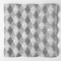 FeltForms Hex Tiles (Set of 4)