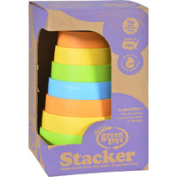 Stacker  Cups- 8 Piece