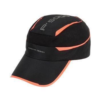 Porsche Design Sport By Adidas Hat