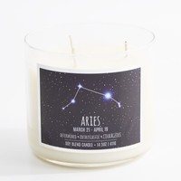 3-Wick Aries Scented Candle | 3-Wick Candles | rue21