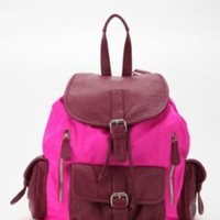 UrbanOutfitters.com > Deux Lux Nylon Backpack