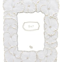 Era Home Hibiscus Picture Frame | Nordstrom