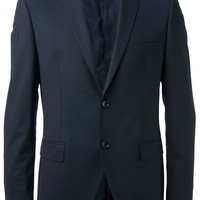 Tonello Classic Formal Suit