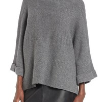 Leith Cozy Dolman Sweater | Nordstrom