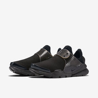 The Nike Sock Dart SE Women's Shoe.