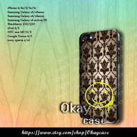 Google Nexus 4,Google Nexus 5,sony xperia z, sony xperia z1,iPod 5,sherlock,Galaxy s4/S4 mini /s3/S3 mini/S4 active case,Blackberry Z10/Q10