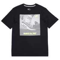 NIKE AIR MAX DAY AD TEE   Undefeated