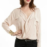 There's a Twist Top $68