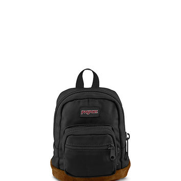 Right Pouch | Accessory Pouch | JanSport Online Store