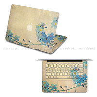 macbook decal mac Air keyboard sticker macbook retina decal keyboard cover sticker macbook pro decal laptop decal