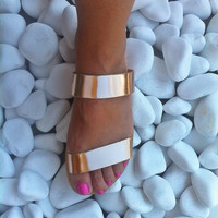 leather sandals,womens shoes,handmade sandals,shoes,womens sandals,greek sandals,mommy and me,daughter sandals