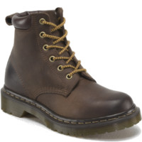 939 | Womens | Official Dr Martens Store - US