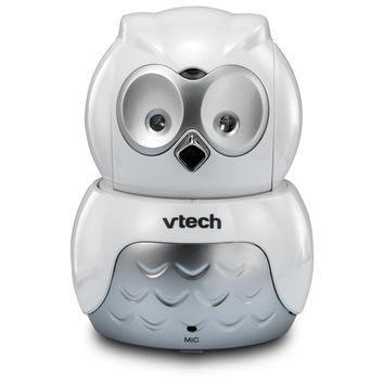 VTech® Owl Additional Video Camera - VM314