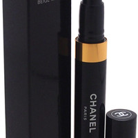 Chanel - Eclat Lumiere Highlighter Face Pen - # 40 Beige