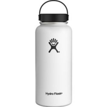 Hydro Flask Wide Mouth 32 oz. Bottle| DICK'S Sporting Goods