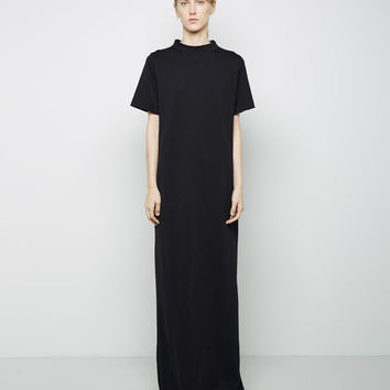 T-Shirt Dress by VETEMENTS