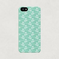 Arrows Love Cupid iPhone 4 4s 5 5s 5c Case