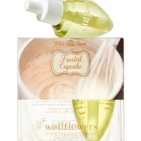 Wallflowers 2-Pack Refills Frosted Cupcake