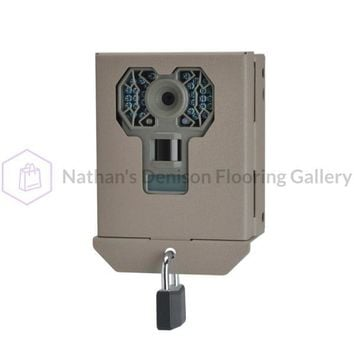 Stealth Cam Security/Bear Box for G Pro Series