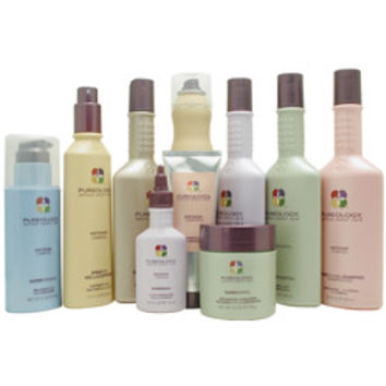 PUREOLOGY by Pureology
