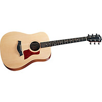 Taylor Big Baby Taylor Acoustic Guitar | GuitarCenter