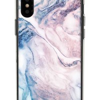 Casery Phone Cases- iPhone-X